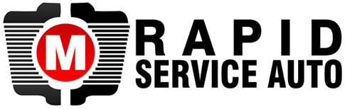MRapid Service Auto - Mecanica, Tinichigerie, Vopsitorie